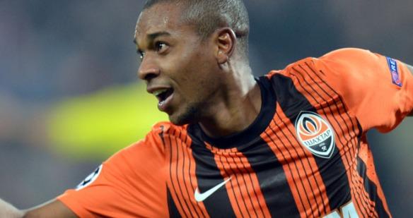 Shakhtar-Donetsk-v-Chelsea-Fernandinho_2849394