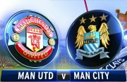 epl_2011_manchester_united_vs_manchester_city_720p_hdtv_x264-fairplay_mkv_snapshot_00_00_10_[2011_02_13_01_43_04]