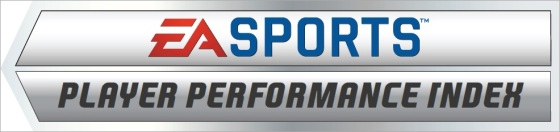 EA PPI Logo