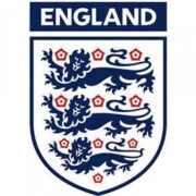 England badge 2