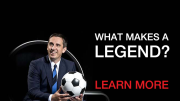 gary-neville-uk-what-makes-a-legend
