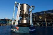 CapitalOne_Cup_05