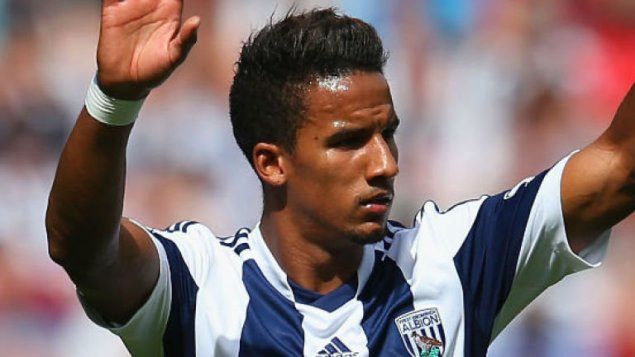 scott-sinclair-west-brom_3009683