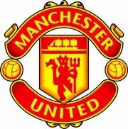 MU Badge