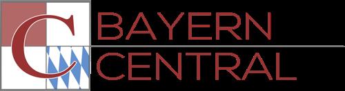 bayerncentral