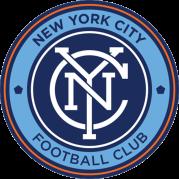 nycfc badge